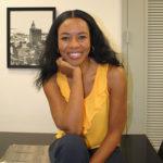 Fiona Johnson Certified Life Coach Motivational Speaker