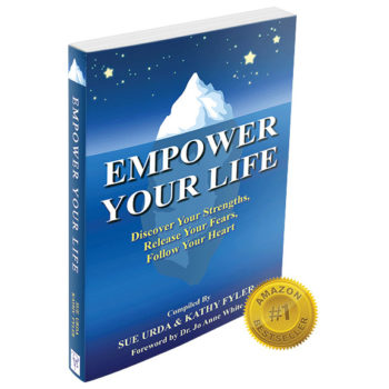 Empower your life book